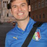 Ricardo Fadini