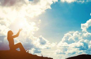 As sete leis espirituais do sucesso para os pais