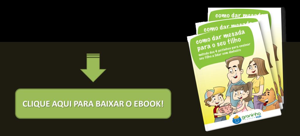 ebook-mesada