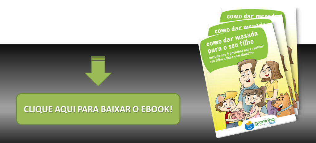 ebook Graninha Kids