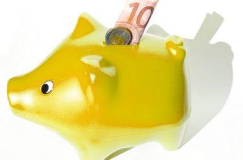 Por que ensinar seu filho a lidar com o dinheiro desde cedo?