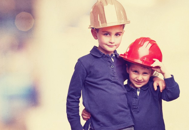18 dicas para fazer de seu filho um empreendedor