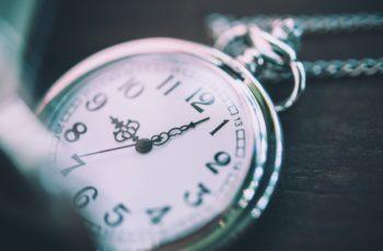Como encontrar o equilíbrio entre trabalho, dinheiro e tempo de qualidade com a família?