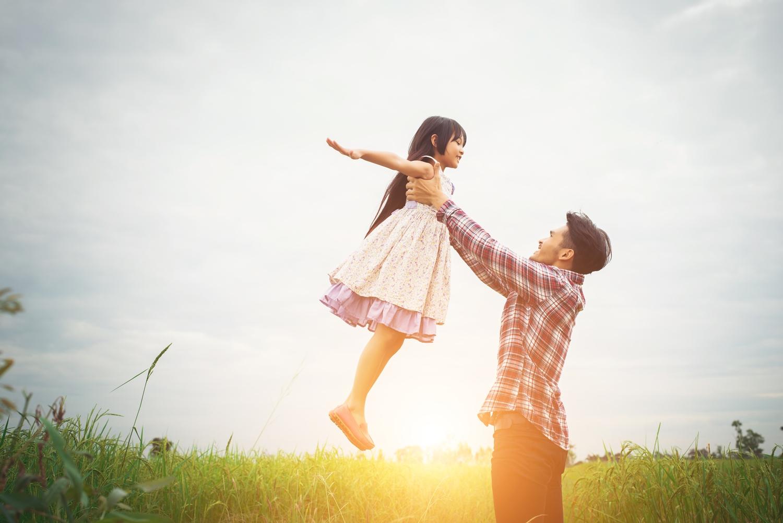 tempo de qualidade com a família - qualidade
