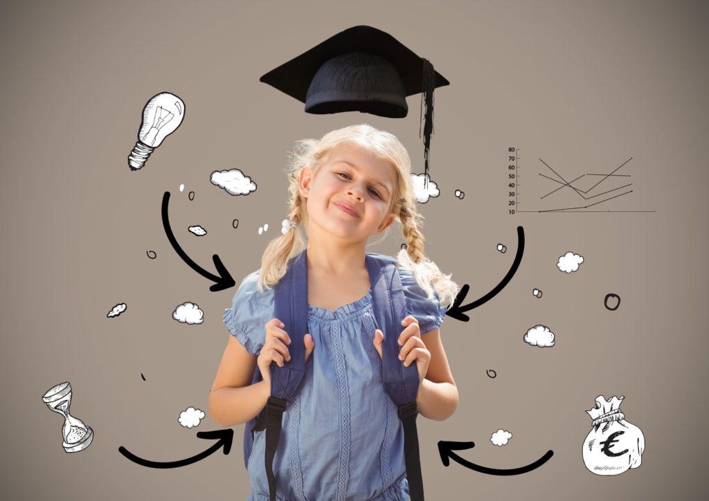 os-4-principais-medos-que-os-pais-possuem-em-relacao-ao-futuro-financeiro-de-seus-filhos-e-familia