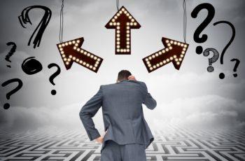Os 4 principais medos que os pais possuem em relação ao futuro financeiro de seus filhos e família