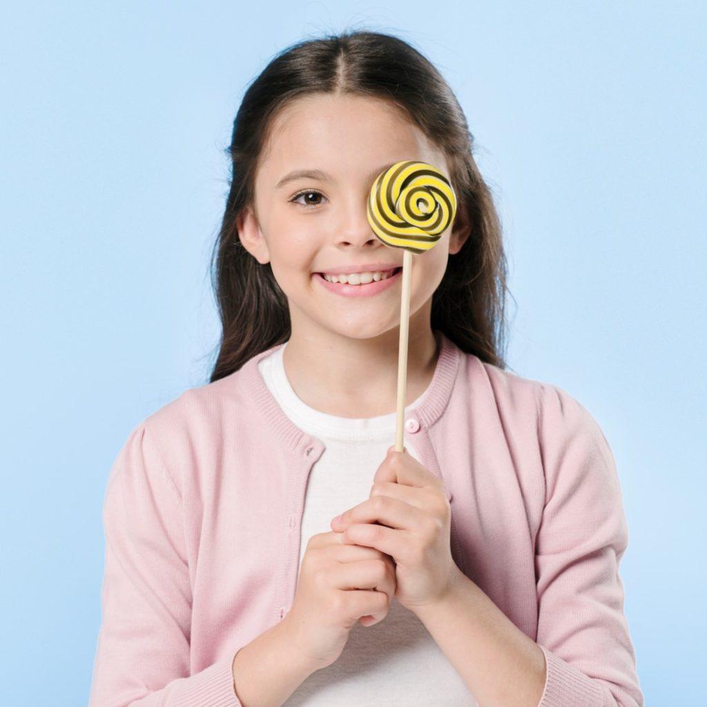 teste do marshmallow