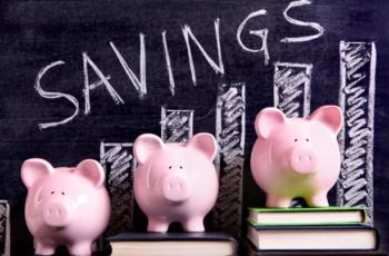 Livros sobre finanças: 5 dicas e 1 bônus