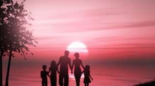 habitos das familias